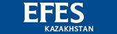 Efes Kazakistan