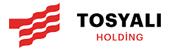 Tosyalı Holding